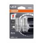 OSRAM LEDriving - Standard (P27/7W, 3547R-02B)