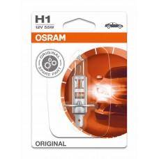 OSRAM ORIGINAL LINE 12V (H1, 64150-01B)