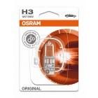 OSRAM ORIGINAL LINE 12V (H3, 64151-01B)