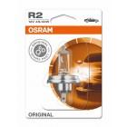 OSRAM ORIGINAL LINE 12V (R2, 64183-01B)
