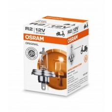 OSRAM ORIGINAL LINE 12V (R2, 64183)