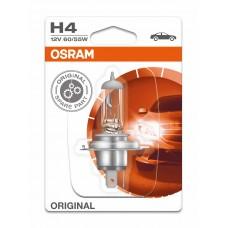 OSRAM ORIGINAL LINE 12V (H4, 64193-01B)