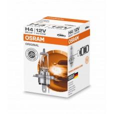 OSRAM ORIGINAL LINE 12V (H4, 64193)