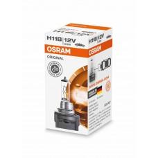OSRAM ORIGINAL LINE 12V (H11B, 64241)