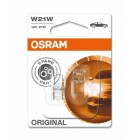 OSRAM ORIGINAL LINE 12V (W21W, 7505-02B)