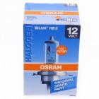 OSRAM ORIGINAL LINE 12V (HB2, 9003L)