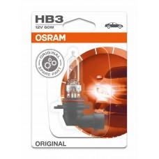 OSRAM ORIGINAL LINE 12V (HB3, 9005-01B)