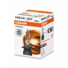 OSRAM ORIGINAL LINE 12V (HB4A, 9006XS)