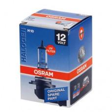 OSRAM ORIGINAL LINE 12V (H10, 9145RD)