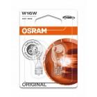 OSRAM ORIGINAL LINE 12V (W16W, 921-02B)