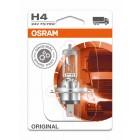 OSRAM ORIGINAL LINE 24V (H4, 64196-01B)