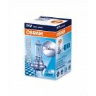 OSRAM SUPER (H7, 64210SUP)