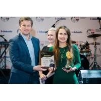 Эксперты и автовладельцы выбрали OSRAM «Автолампами года» в России
