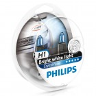 PHILIPS CRYSTAL VISION (H1, 12258CVSM)