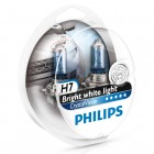 PHILIPS CRYSTAL VISION (H7, 12972CVSM)
