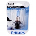 PHILIPS CRYSTAL VISION (HB3, 9005CVB1)