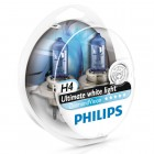 PHILIPS DIAMOND VISION (H4, 12342DVS2)
