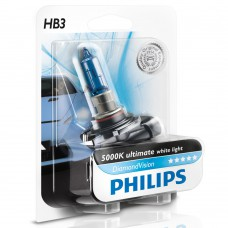 PHILIPS DIAMOND VISION (HB3, 9005DVB1)