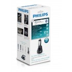 Фонарь с аккумулятором и док-станцией PHILIPS LED Inspection lamps RCH30 (LPL10UVX1)