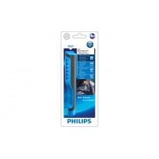 Компактный фонарь PHILIPS LED Inspection lamps Penlight Professional (LPL19B1)