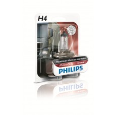 PHILIPS MASTER DUTY (H4, 13342MDB1)