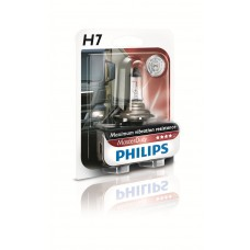 PHILIPS MASTER DUTY (H7, 13972MDB1)
