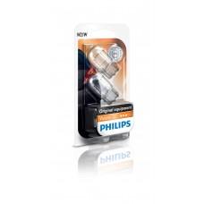 PHILIPS VISION (W21W, 12065B2)
