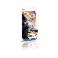 PHILIPS VISION (W21/5W, 12066B2)