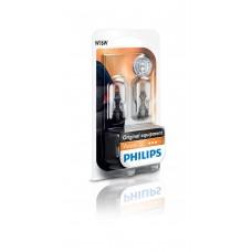 PHILIPS VISION (W16W, 12067B2)