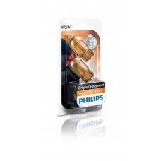 PHILIPS VISION (WY21W, 12071B2)