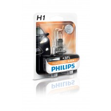 PHILIPS VISION (H1, 12258PRB1)