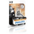 PHILIPS VISION (H3, 12336PRB1)