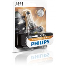 PHILIPS VISION (H11, 12362PRB1)