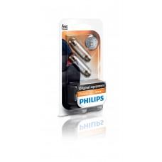 PHILIPS VISION (C10W, 12866B2)