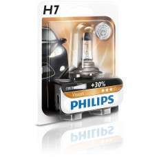 PHILIPS VISION (H7, 12972PRB1)