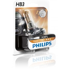PHILIPS VISION (HB3, 9005PRB1)