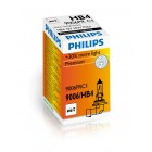PHILIPS VISION (HB4, 9006PRC1)