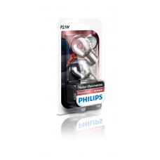 PHILIPS VISION PLUS (P21W, 12498VPB2)