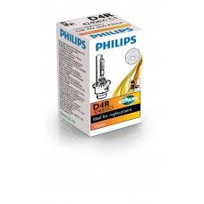 PHILIPS XENON VISION (D4R, 42406VIC1)