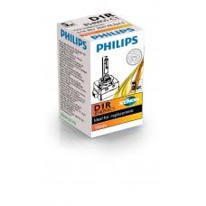PHILIPS XENON VISION (D1R, 85409VIC1)