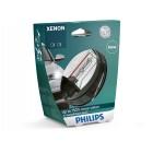 PHILIPS XENON X-TREME VISION gen2 (D1S, 85415XV2S1)