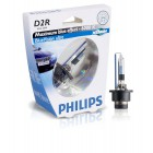 PHILIPS Xenon Blue Vision ultra (D2R, 85126BVUS1)