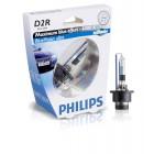 PHILIPS Xenon Blue Vision ultra (D2R, 85126BVUS1)