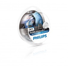 PHILIPS BLUE VISION ULTRA (H1, 12258BVUSM)