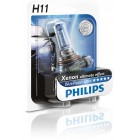 PHILIPS BLUE VISION ULTRA (H11, 12362BVUB1)