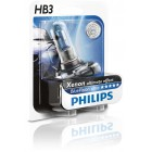 PHILIPS BLUE VISION ULTRA (HB3, 9005BVUB1)