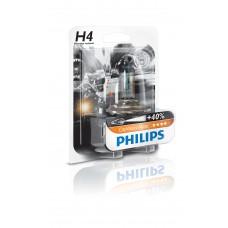 PHILIPS CITYVISION MOTO (H4, 12342CTVBW)