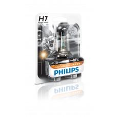 PHILIPS CITYVISION MOTO (H7, 12972CTVBW)