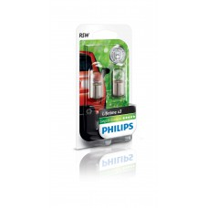 PHILIPS LONGLIFE ECO VISION (R5W, 12821LLECOB2)