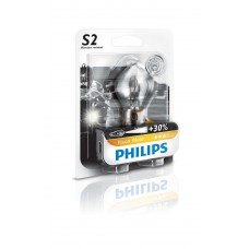 PHILIPS VISION MOTO (S2, 12728BW)